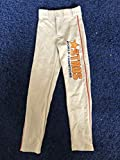 Houston Astros World Series Commemorative Little League Pants- Youth Small (6-8)