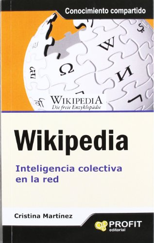 WIKIPEDIA (Spanish Edition)