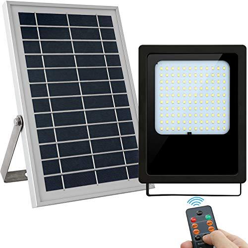 Pro Garden Solar Lamp in US - 5