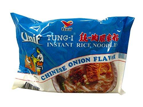 vietnam rice - 4