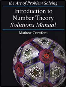 Solutions Manual A First Course in Probability 9th Edition Sheldon Ross