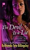 The Devil Is a Lie (Pocket Readers Guide)