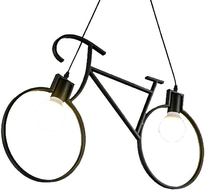 HUACANG Candelabros para Bicicletas, Tienda de Ropa Moderna ...