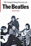 Songwriting Secrets of the Beatles