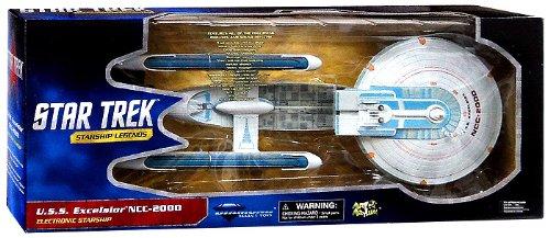 Diamond Select Toys Star Trek - 3