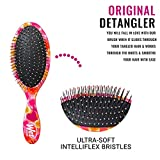 Wet Brush Original Detangler Disney Princess
