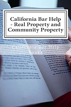 California Bar Help  Real Property And Community Property. Business Christmas Greetings My Sql Course. New Driver Insurance Quotes Wine Store Pos. Where Do You Cash Savings Bonds. Alarm Company Las Vegas Title Loans Joplin Mo. Online Colleges And Universities With No Application Fee. Air Conditioner Specialists For Sale Domains. History Of Mobile Payments Data Model Symbols. What Can I Do With Communications Degree