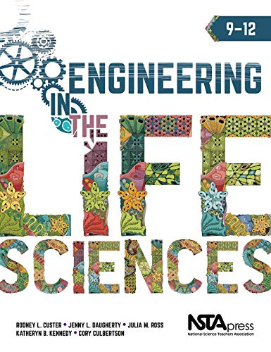 Engineering in the Life Sciences, 9 12 PB433X
