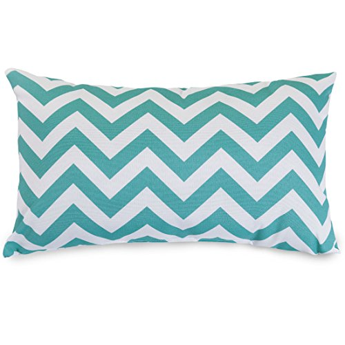 majestic-home-goods-chevron-pillow-small-teal