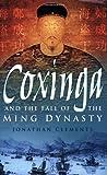 Coxinga, Jonathan Clements, 0750932708