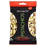 Wonderful Pistachios Sweet Chilli - 115g
