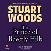 The Prince of Beverly Hills | Stuart Woods
