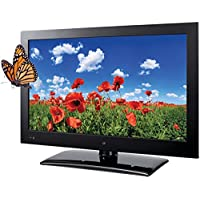 Gpx Te1982b 19 Led Tv 22.40in. x 12.60in. x 3.90in.