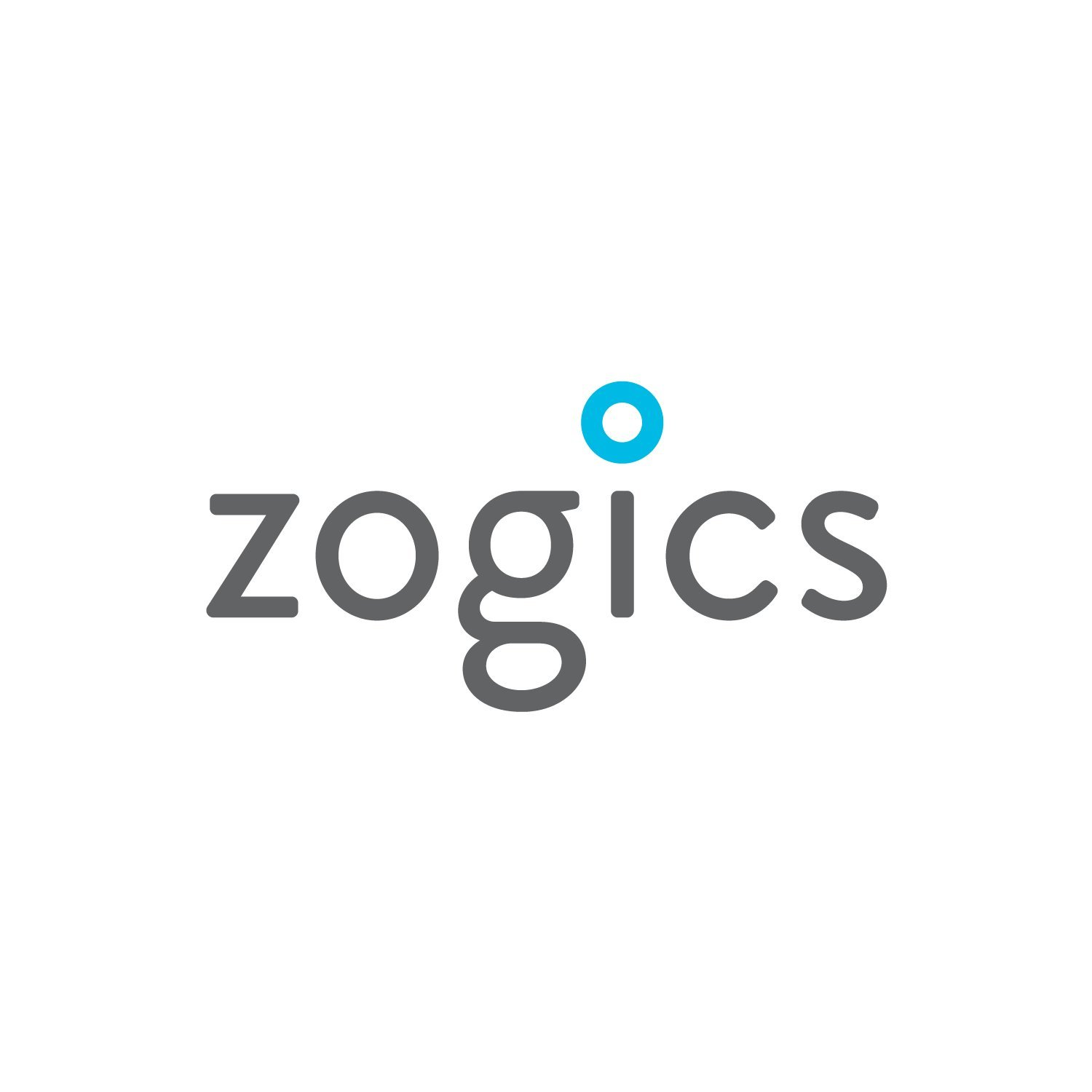 Zogics Value Wipes, Economical Gym Cleaning Wipes (1,500 Wipes/Roll, 4 Rolls/Case) by Zogics (Image #4)