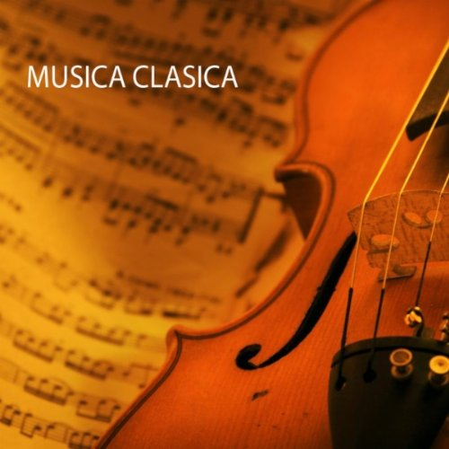 Amazon.com: Grieg - Morning Mood Musica Clasica Relajante