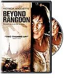 Beyond Rangoon by Warner Home Video