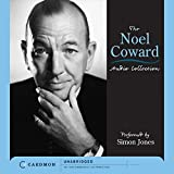 The Noel Coward Audio Collection (Unabridged Selections)