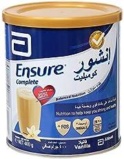 Ensure Complete Powder, 400g