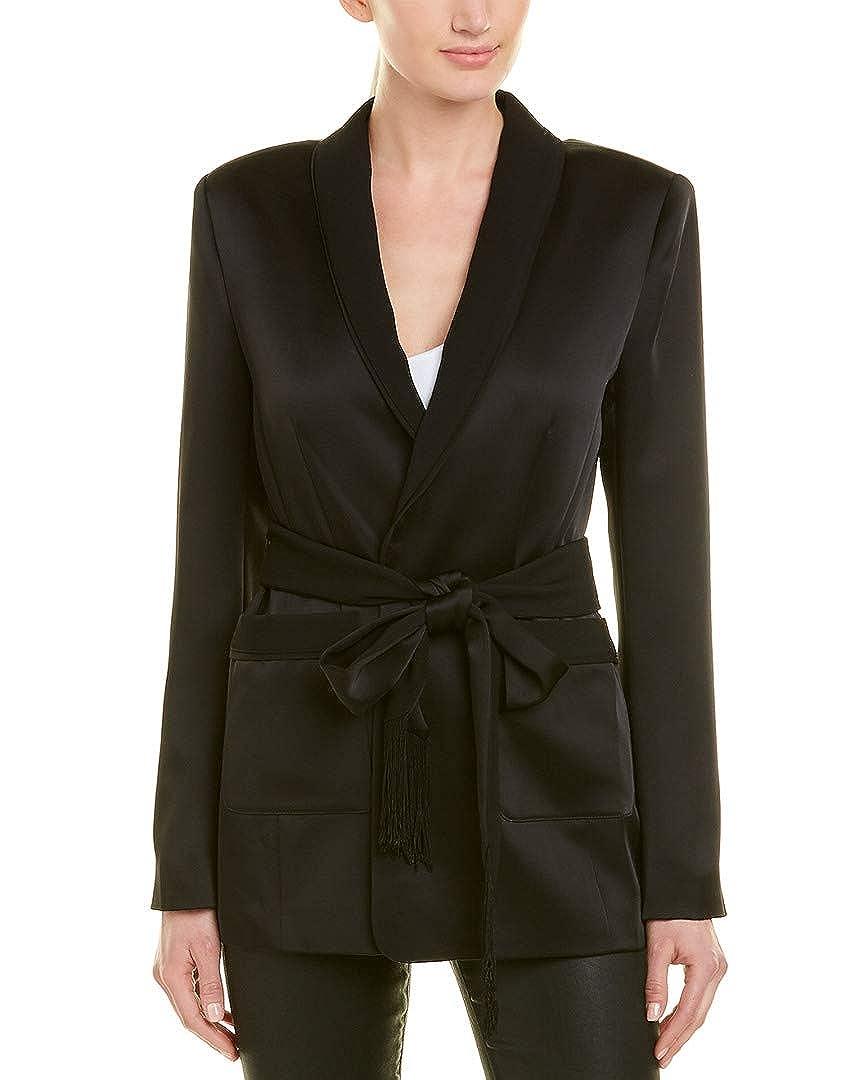 Rachel Zoe Womens Roarke Jacket