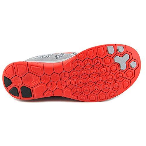 4 11 US v4 Running Gray Fre Women Shoe 0 Nike 5 SpCx4