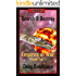 Exodus: Empires at War: Book 10:  Search & Destroy