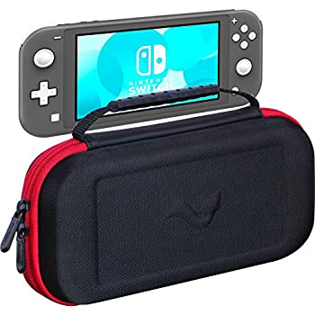 Amazon.com: ButterFox Premium Slim Case for Nintendo Switch ...