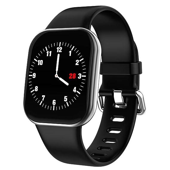 ⌚⌚Pulsera Actividad, Despertadores Smartband Reloj Mujer ...