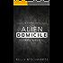 Alien Domicile: Escape Area 51