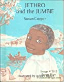 img - for Jethro and the Jumbie book / textbook / text book