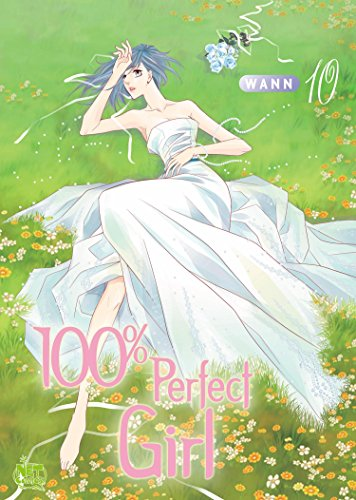 100% Perfect Girl Vol. 10 ()