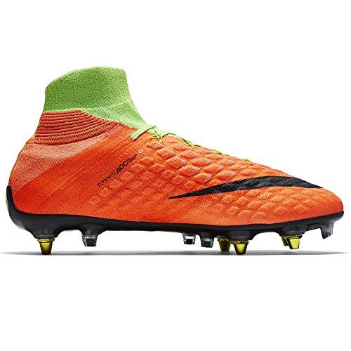 Nike Hypervenom Phantom 3 Df Tacchetti Sgpro Ac 899982306 Tacchetti Df Da Calcio   576797