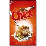 Chex Gluten Free Cinnamon Chex Cereal, 12.1 Ounce - 12 per case.