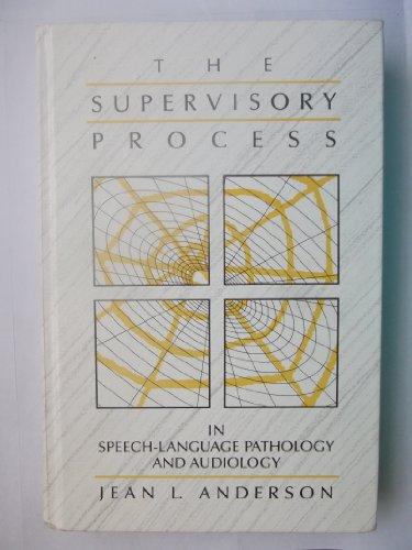 Audiology Books Pdf