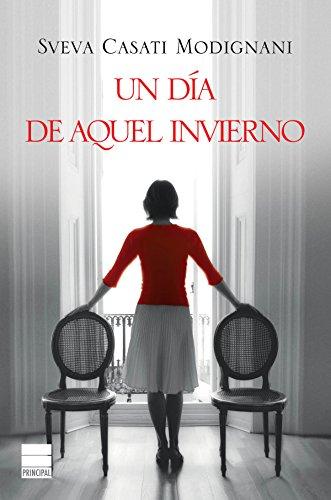 Un día de aquel invierno (Spanish Edition)