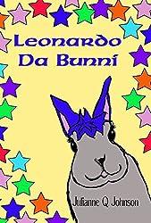 Leonardo Da Bunni