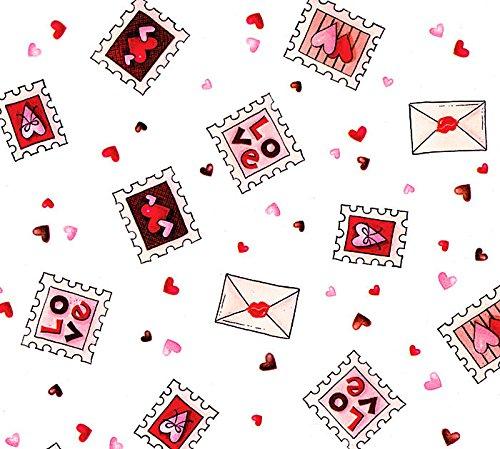 Burton & Burton Sending My Love Cello Sheets