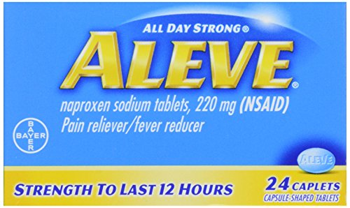 aleve-all-day-strong-pain-reliever-fever-reducer-caplet-24-ct