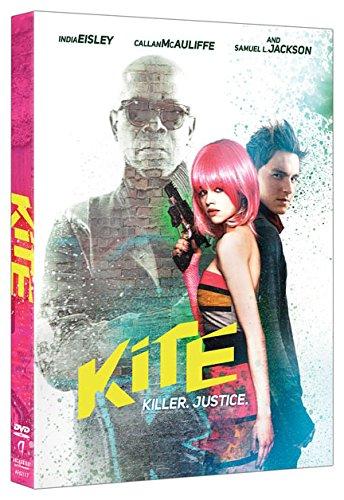Kite ()