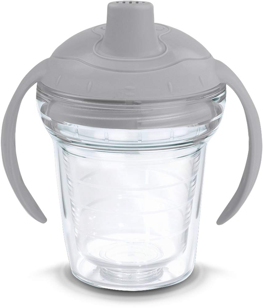 Top 7 Best Sippy Cup for 6 Month Old Breastfed Baby Reviews in 2019 7