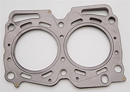 Cometic Gasket C4263-075 Head Gasket (Cometic Subaru EJ22E Turbo Sohc 98mm Bore .