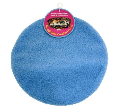 PS IMPORT 010PSI01-6250-CVR SnuggleSafe Comfort Heat Pad Cover