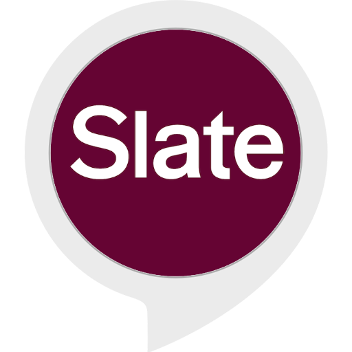 90-seconds-with-slate