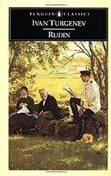 Rudin (Classics)