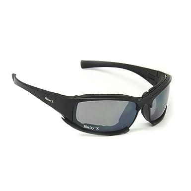 Купить очки гуглес алиэкспресс в петербург защита от падения белая mavic pro недорого