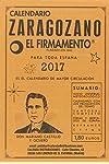 https://libros.plus/calendario-zaragozano-2017/