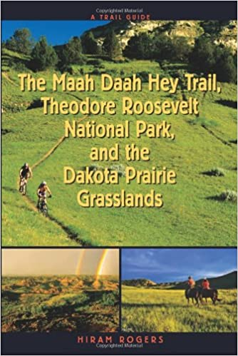 Trail Guide to the Maah Daah Hey Trail, Theodore Roosevelt ... on jordan river pathway trail map, long trail map, art loeb trail map, duncan ridge trail map, superior hiking trail map, downieville downhill trail map, silver comet trail map, phil's world trail map, big finn hill trail map, gooseberry mesa trail map, tahoe rim trail trail map, sheltowee trace trail map, new river trail state park map, pacific northwest trail map, ruby crest trail map, ouachita national recreation trail map, ozark trail map, mickelson trail south dakota map, metacomet-monadnock trail map, wasatch crest trail map,
