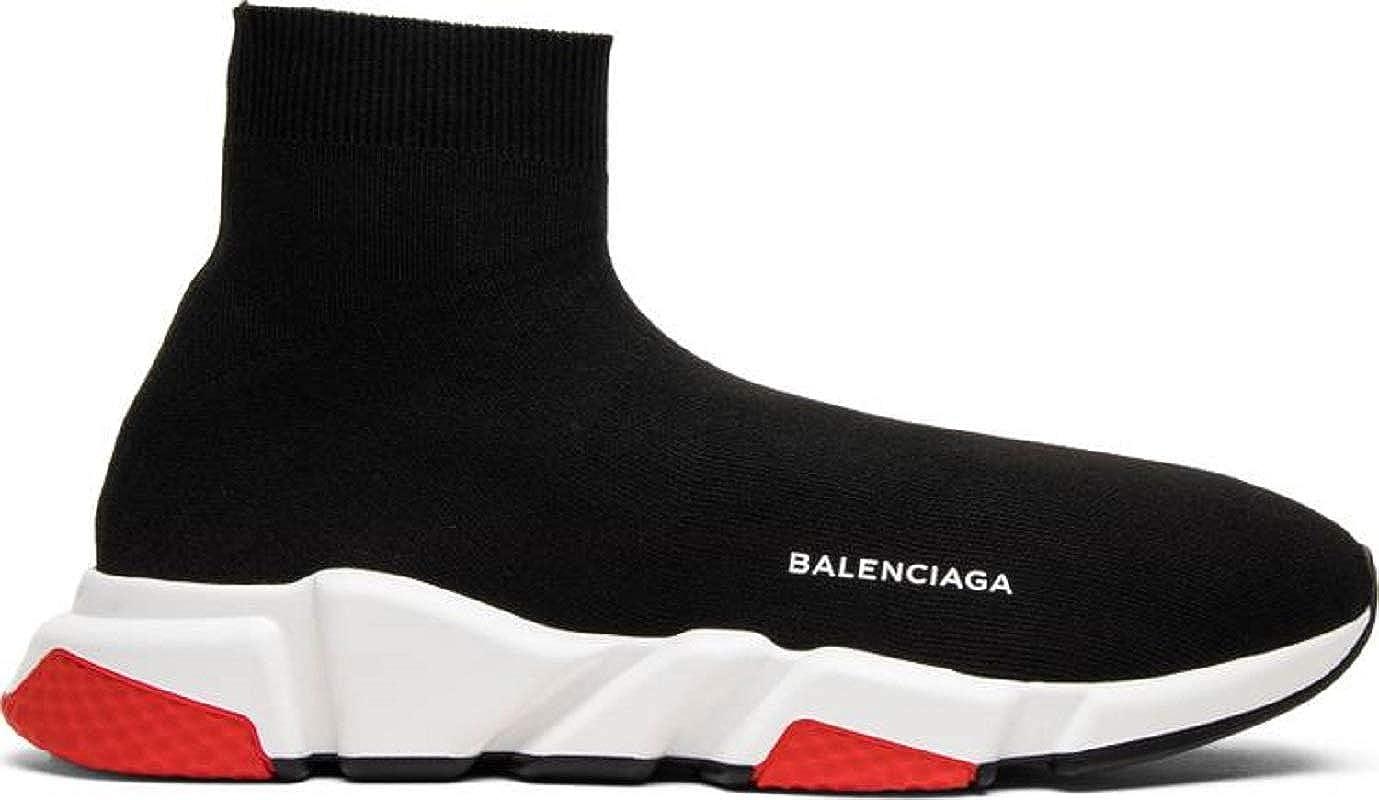 Speed Trainer Shoes \u0026 Sneakers Black