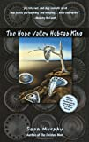The Hope Valley Hubcap King, Sean Murphy, 0385337825