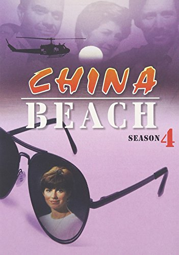 Complete China - 9