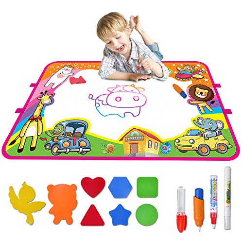 Da 6 Mesi Infanzia E Premaman Cooperative Leapfrog Preschool Stem Activity Book Learning Leapstart Scienza Nuovo Rapid Heat Dissipation